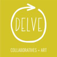 DELVE Networking: Collaboratives + Art at TSA New York