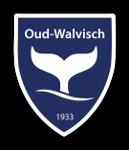 Stichting Oud-Walvisch logo