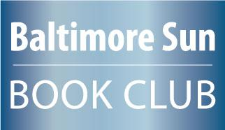 The Baltimore Sun Book Club Series