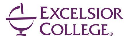 Excelsior College Presents EC Job Links Webinar