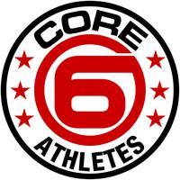 CORE 6 OHIO STATE FOOTBALL VISIT