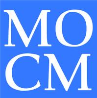 MOCM Festival Pass (4 concerts)