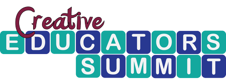 Michigan Creative Educators Summit
