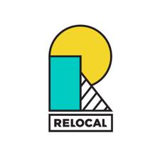 Relocal Vancouver logo