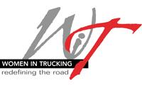 Combating Human Trafficking Through the Trucking Indust...