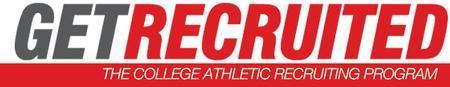 Commack High School Athletic Recruiting Seminar