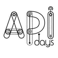 APIdays - World's leading series of API Conferences logo