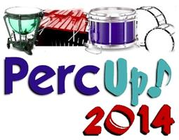 Perc Up! 2014 Clinics, Drum Workshop, & Percussion...