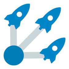 Aptitud Emprendedora  logo