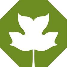 Poplar Forest logo