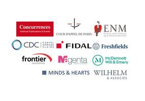 Actions en réparation des pratiques anticoncurrentielles : État des lieux en France et dans l'Union