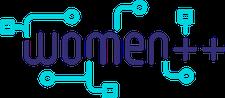 women++ logo