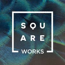 Square Works logo