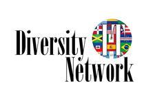 Diversity IT Network logo