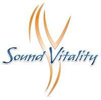 Sound Vitality's LIFE ENHANCEMENT WORKSHOP/S