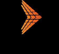 Catalyst Technology Group logo