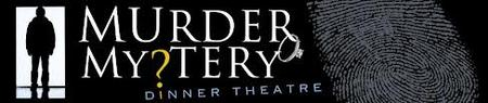 Murder At The Inn - Murder Mystery Dinner Theatre
