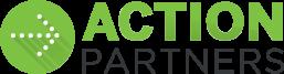 Action Partners Global Leadership & Innovation Summit