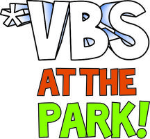 VBS at the Park 2014