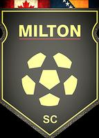 MILTON SC - HOME SINGLE GAMES