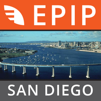 EPIP SD Leader Salon with Emmett D. Carson, Ph.D.