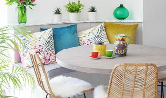 Refresh, Revamp & Renovate. A Decorcafe Evening with...