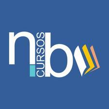 NB Cursos  logo