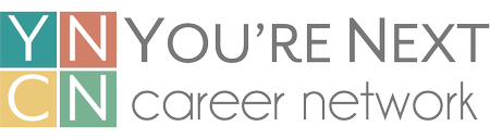 You're Next Career Network