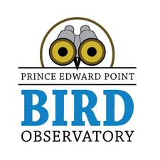Prince Edward Point Bird Observatory logo