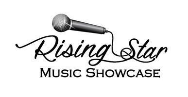 Rising Star Music Showcase