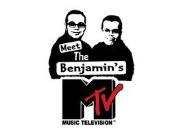 MTV's Benjamin Brothers Reality Show Reception