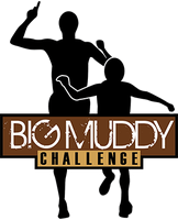Big Muddy Challenge -  Richmond, VA