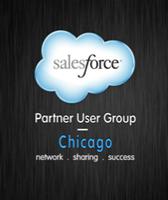 Chicago Salesforce PUG Kickoff Meeting
