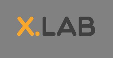 Xmotivation - X.LAB Brindisi