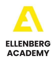 Ellenberg Academy logo