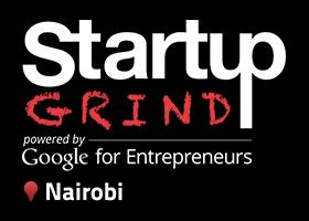 Startup Grind Nairobi Hosts Ory Okolloh (Omidyar...