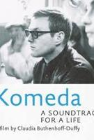 Komeda: A Soundtrack for a Life