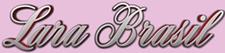 Lara Brasil Events logo