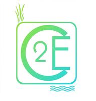 C2E Breath4Life 2 (B4L2): Yoga Planet