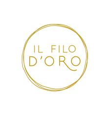 FILO D'ORO  logo