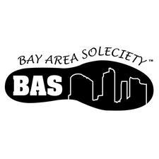 Bay Area Soleciety LLC logo