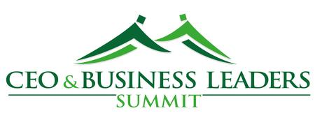 CEO & BUSINESS LEADERS SUMMIT 2014 - Creating Future...