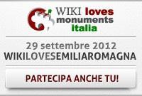 Wiki Loves Ferrara