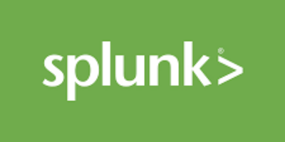 How to Get Into Product Management by Splunk Dir of Fie...