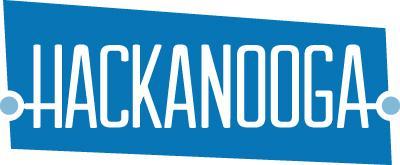 Hackanooga 2014