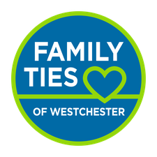 Family Ties of Westchester, Inc. logo