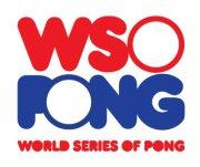 WORLD SERIES OF PONG SLAM JAM 2012