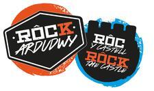 Rock Ardudwy Events Team logo