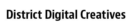 "May 8th DistrictCreate: Dave Helmly ""Adobe Video Pro..."