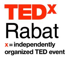 TEDxRabat